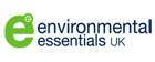 Woodworks Plus has training qualifications awarded by Environmentals Essentials for Asbestos Awareness
